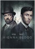 维也纳血案第一季