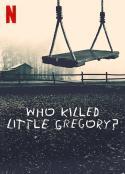 谁杀死了小格雷戈里