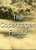 哥本哈根的余烬
